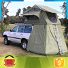 Wholesale china factory New popular waterproof portable camping roof top tent