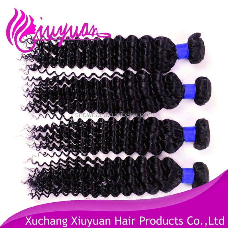 100 percent remy mongolian candy curl <strong>14</strong> inches cheap human weaving hair