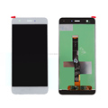 Replacement Mobile Phone Parts Full LCD Complete LCD Touch Screen Digitizer Assembly For huawei nova