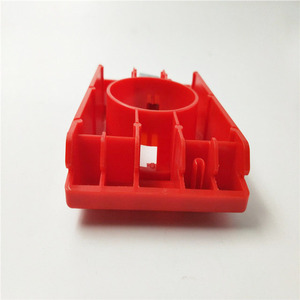 Professional manufacturer Custom Plastic Parts, Injection Plastic Product Zetar info@ zetarmold.com