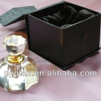 Crystal Favor Wedding Girl Lady With