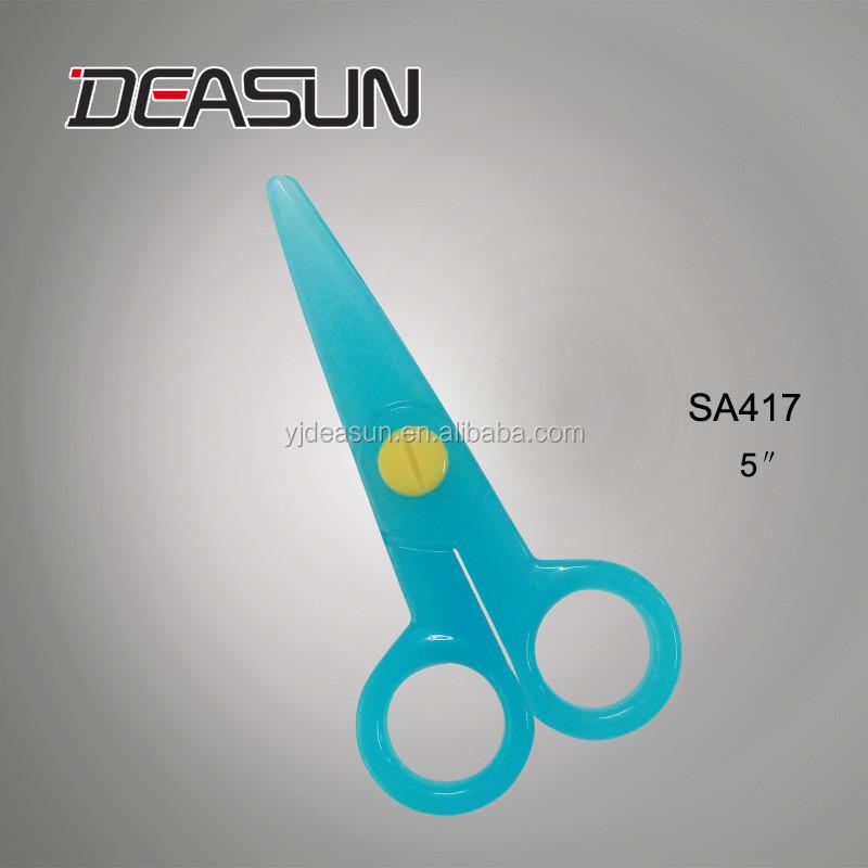 SA417.jpg
