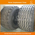 19.0/45-17 15.0/55-17 500/50-17 implement tire