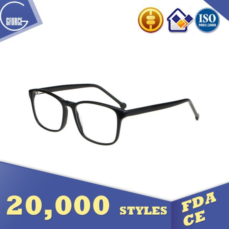 cheap wine glasses wholesale glasses,fashion eyeglass frames for young girls,eyewear frame