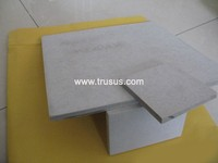 China Supplier Fiber Cement Board Production Line