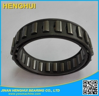 auto parts car clutch bearing DC series sprag freewheels clutch DC5476A one way clutch bearing