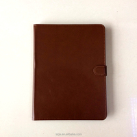 2017 new different colors shockproof tablet cover leather case for ipad 4