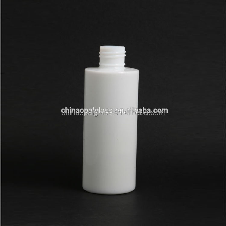 roll on perfume bottle glass 3ml glass bottle machine glass bottle 100ml