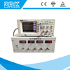 IGBT high frequency swich 24v power supply rectifier system
