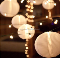 wedding decoration paper lantern,party decoration paper lantern
