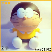 Custom design cartoon vinyl toy manufacturer,Customized personalized 3D vinyl toy ,OEM Custom soft pvc vinyl toy manufacturer
