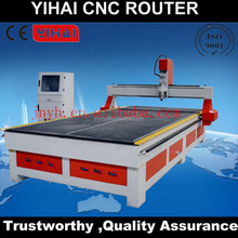 2000*3000*200MM cheap price 3D CNC router /engraving machine for wood,MDF,aluminum,alucobond,stone,glass,3 Axis Cnc Router Engra