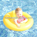 Inflatable Kids Float Seat