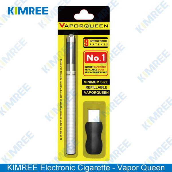 Kinds electronic cigarette