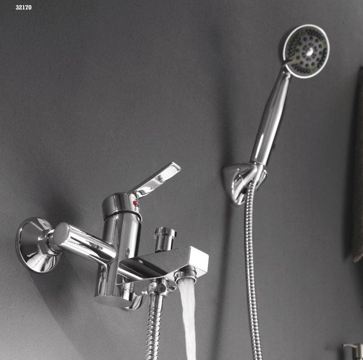 robinets m langeurs et robinets robinet accessoires. Black Bedroom Furniture Sets. Home Design Ideas