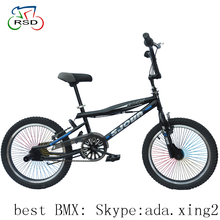 2018 new bmx bike in india price/bmx for sale/china factory bmx for sale