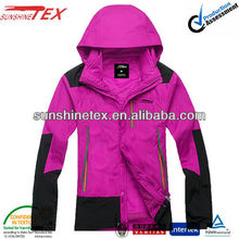 stylish winter jackets for women winter collection 2013