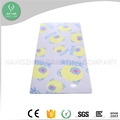 Professional Quality Clever Recyclable acupressure yoga mat
