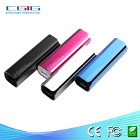 12000mAh Power Bank universal mobile portable power bank charger