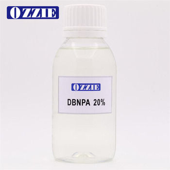 excellent industrial dbnpa 20% biocide solution