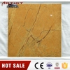 Products You Can Import From China Hot Sale 60 X 60Cm Porcelain Golden Tile