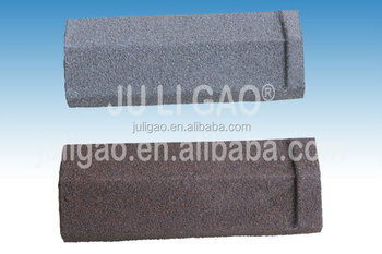 Roofing Tiles (Accessories)