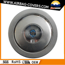 Hot selling Auto airbag inflators Chinese manufacturers wholesale
