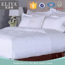 ELIYA soft 100 cotton patchwork quilts wholesale