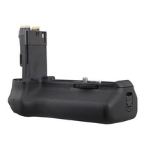 Battery Grip for Photographic Camera 70d (neutral packing )