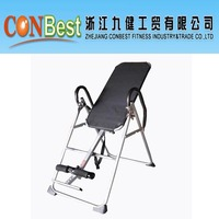 China Discount Advance Fitness Machines Wholesale