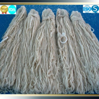 Factory supply salted natural hog casings
