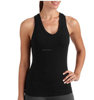 /product-detail/dry-more-women-s-activewear-gym-sports-vest-60307044213.html
