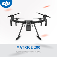 DJI Matrice 200 Series Pro Matrice 210/M210RTK Professional drone with Compatible Gimbal Camera Zenmuse X4S X5S Z30 XT