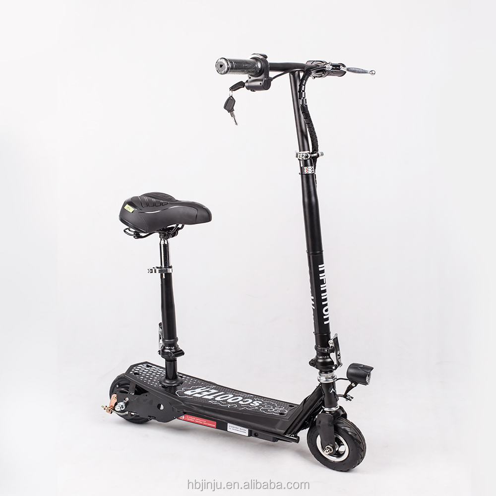 most popular products foldable 3 wheel adult e electric scooter vehicle for sale