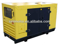 100KVA Weifang power generator for sale R6105AZLD