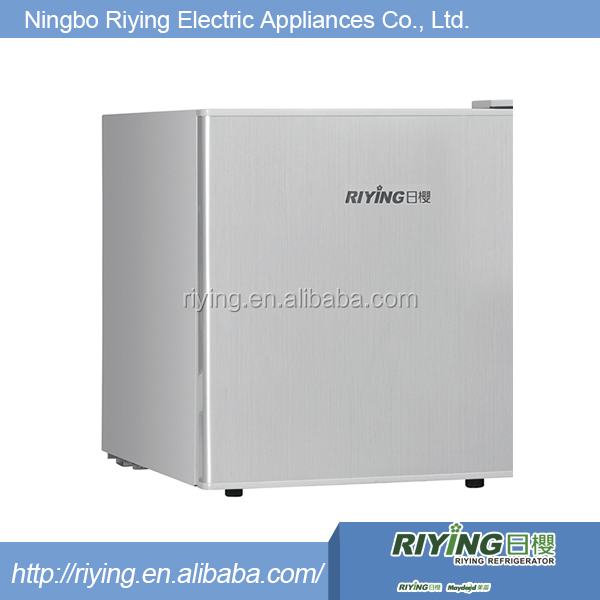 Factory direct sales mini fridgerator