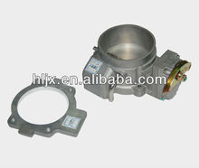 HOT SALE Performance Parts Throttle body For LS2 Engine