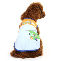 wholesale dog halloween costumes