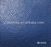 Glossy Genuine leather for handbag,sofa and cars