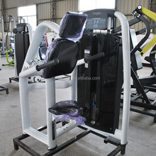 AN-49 Triceps dip /Commerical fitness equipment / Integrated gym trainer/ High quality gym equipment commercial