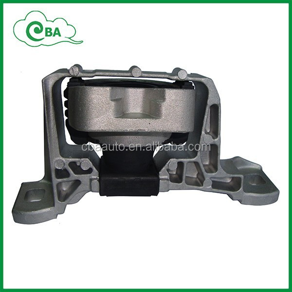 3M51-6F012-BG BBM4-39-060C high performance Engine Mount for Mazda 3 2.0L FOR Ford Focus C-MAX 1.6L 1.8L 2003-