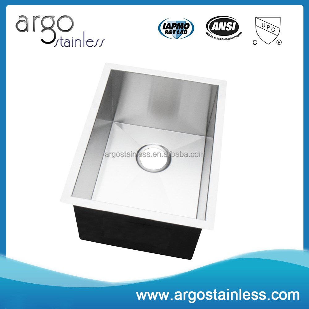 Small Bar Sinks, Small Bar Sinks Suppliers And Manufacturers At Alibaba.com