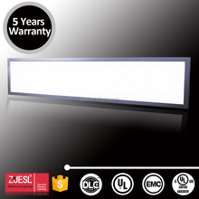 2018 Hot Sale product 30*120 For office/home 36 watt panel led ceiling light
