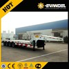 Shacman truck trailer used for sale germany