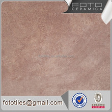 Promotion 3d picture of wall tile 600x600mm