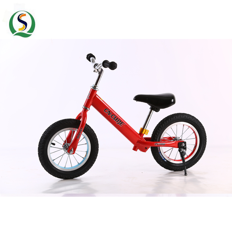 Hebei Factory produce Good quality Children Balance bike