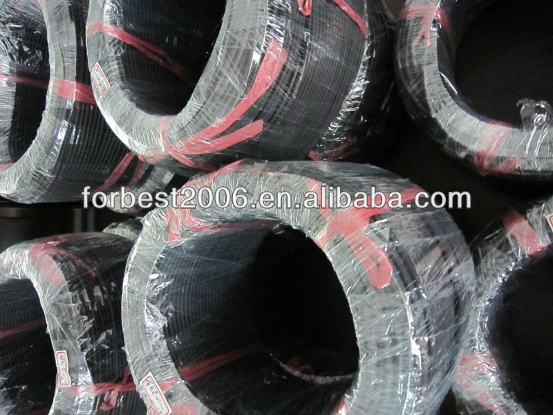 Neoprene strip,epdm tube ,rubber extrusion