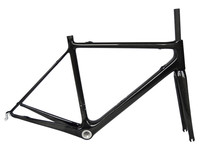 2015 New carbon bike frame,T800 super light road bike carbon frame china,Di2 carbon road bike frame