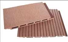 hollow core factory wpc lightweight wall panel