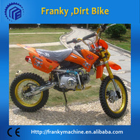 china cheap used dirt bikes